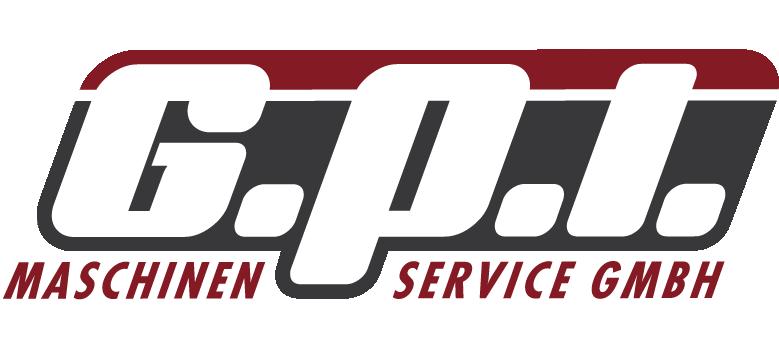 G.P.I. Maschinen-Service GmbH